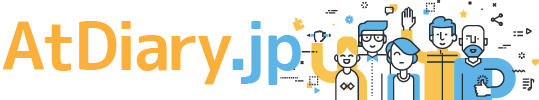 パソコン教室フランチャイズの起業・開業・独立の情報サイト